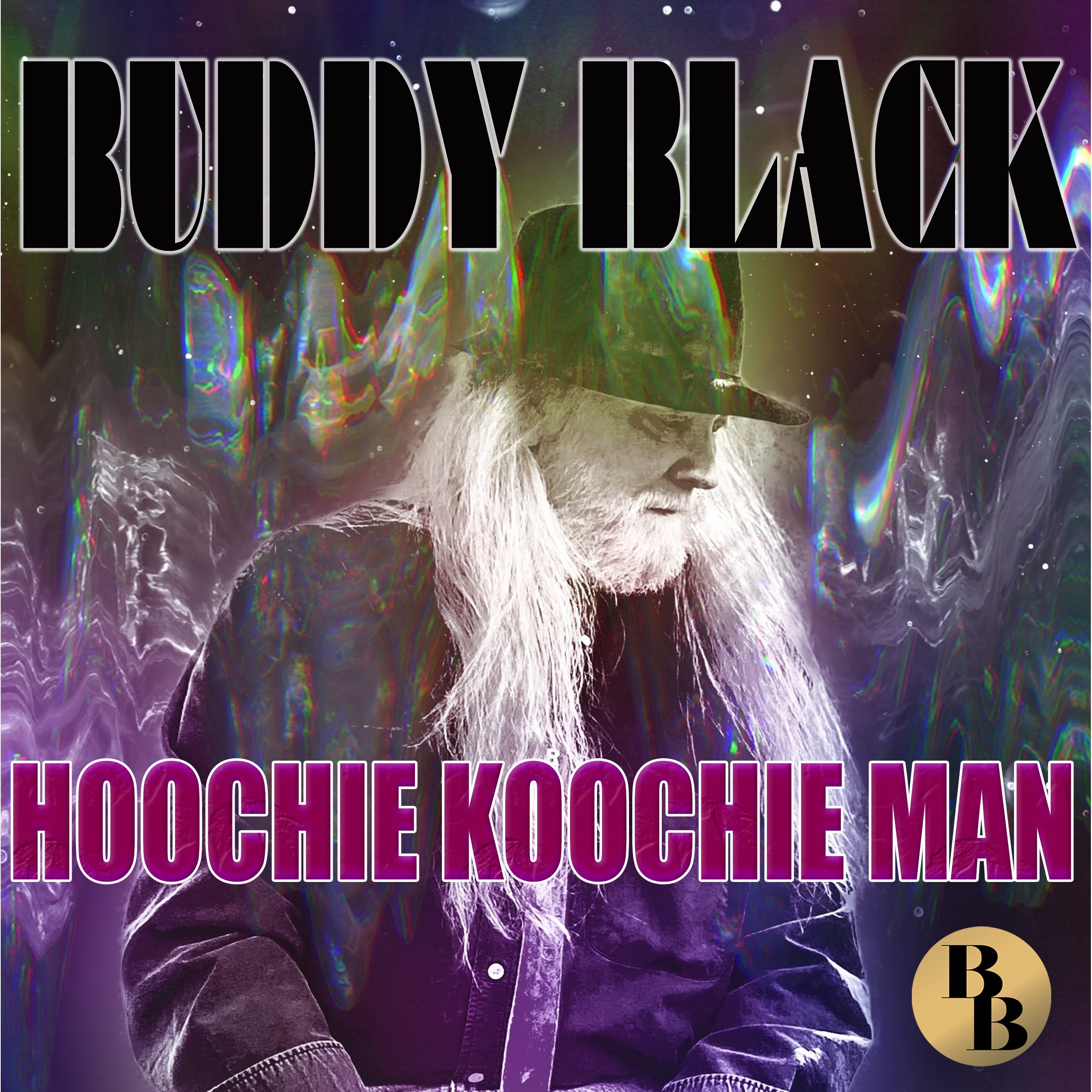 Hoochie Cover